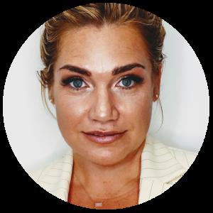 Dr. Nicole Haggard